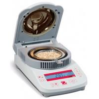 Аналізатор вологості лабораторний (інфрачервоний) Ohaus MB23