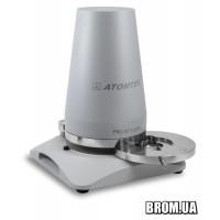 Радіометр РКС-АТ1329 АТОМТЕХ, вимірювання Альфа, Бета Активності Проб, Зразків