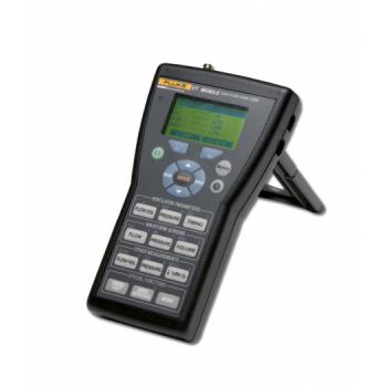 Анализатор расхода газов FLUKE VT Mobile