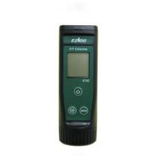 Хлорметр портативный Ezodo 6742