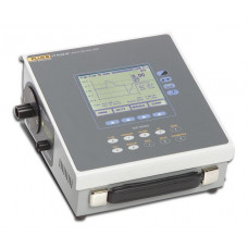 Аналізатор витрати газів FLUKE VT Plus HF