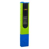 ОВП-метр ORP-16961