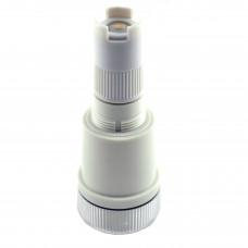 ОВП-електрод EZODO 7000 EO (для моделей 7011, 7200)