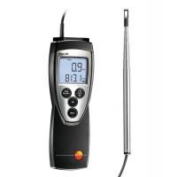 Термоанемометр testo 425