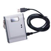 Устройство считывания (интерфейс USB) для дозиметров серии ДКГ-АТ2503 и ДКС-АТ3509