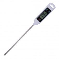 Термометр пищевой FLUS ТТ-02 (-50...+330)