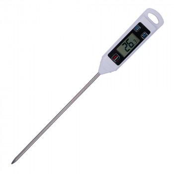 Термометр пищевой FLUS TT-02 (-50...+330)