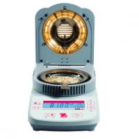 Анализатор влажности лабораторный (Галогенный) Ohaus MB25
