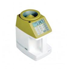 Вологомір зерна PM-600 (з визначенням натури)
