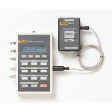 Генератор сигналов FLUKE PS320 Fetal Simulator