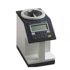 Вологомір зерна PM-650 KETT (з визначенням натури)