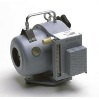 Легкий жёсткий черпаковый пробоотборник RADECO H-809V
