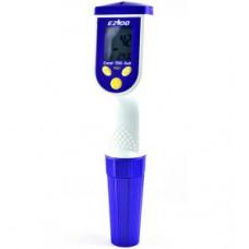 Кондуктометр/солемер/термометр водозащищенный АКТ EZODO 7021