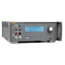 Електрохірургічний аналізатор FLUKE QA-ES III
