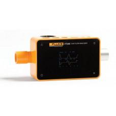 Анализатор расхода газов FLUKE VT305