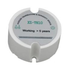 Датчик температури і вологості XZ-TH10