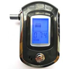 Алкотестер персональний AT6000