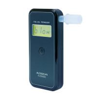 Алкотестер Alcoscan AL-9000L