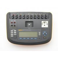 Аналізатор електробезпеки FLUKE ESA 620