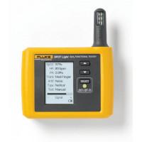 Тестер пульсоксиметрических устройств FLUKE SPOT Light