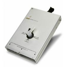 Симулятор легкого, Тестовое легкое FLUKE Accu Lung, Accu Lung II