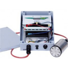 Радіометр радону RTM1688-2 Geo Station