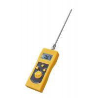 Безконтактний вологомір з вбудованим щупом DM300