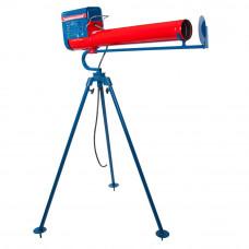 Гром пушка поворотная для отпугивания птиц GUARDIAN-2 ECO