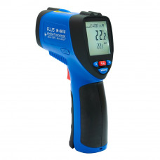 Дистанційний інфрачервоний термометр - пірометр FLUS IR-861U (-50...+1150)