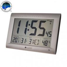 Метеостанція La Crosse WS8009-SIL