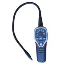 Детектор утечки хладагентов (фреонов)компрессором EXOTEK RLD-1401
