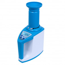 Вологомір зерна LDS-1G (натура + вага + температура)