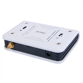 Приемник Concentrator XZ-TAG2 для беспроводного датчика