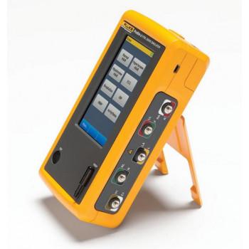 Генератор сигналів пацієнта FLUKE ProSim 4