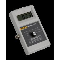 Универсальный измеритель давления FLUKE DPM2Plus
