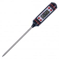 Кулинарный термометр JR-1