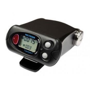 Дозиметр сигнализатор поисковый ИСП-РМ1703ГН