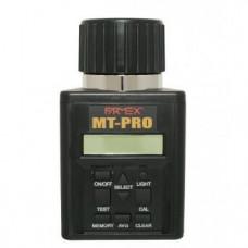 Вологомір зерна Farmex MT Pro