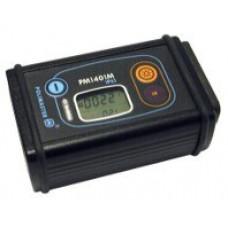 Вимірювач-сигналізатор пошуковий мікропроцесорний ІСП-РМ1401МA