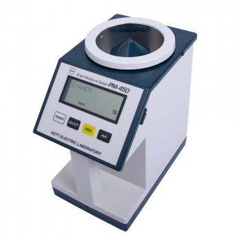 Вологомір зерна PM-450 (KETT) на 28 калибровок