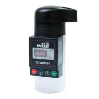 Влагомер зернаразмолом Wile-78 (24 культуры)