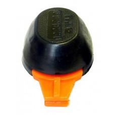 Дозиметр термолюминесцентный универсальный ДТУ-01
