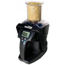 Портативно-лабораторний вологомір зерна Wile 200