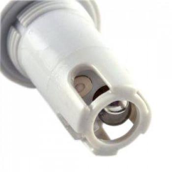 рН-електрод EZODO 6000 EP4 (для моделі 6011А)