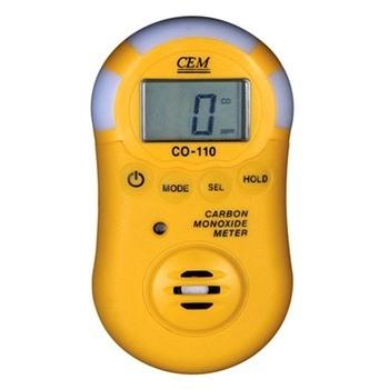 Детектор чадного газу (СО) CEM CO-110 (СМ-1101)