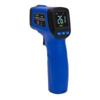 Пірометр термометр інфрачервоний безконтактний Flus IR-88