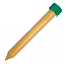 Відлякувач кротів пластиковий Leaven LS-997P (1000 кв.м)