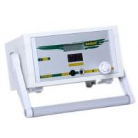 Радіометр радону RTM1688-2