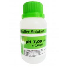 Буферний розчин R7 pH = 7,00 (100мл)
