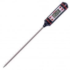 Термометр харчовий Walcom TP-101 (-50...+300)